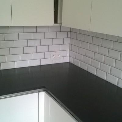 Renovaties Snellinx - Vloer- & tegelwerken